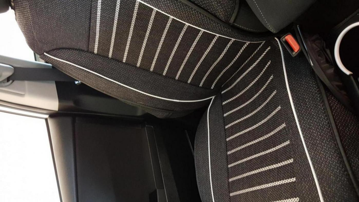 Seat covers-20180613_094902_1528910836869.jpg