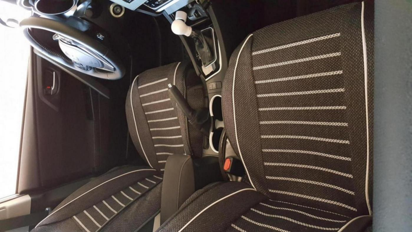 Seat covers-20180613_095812_1528910951480.jpg
